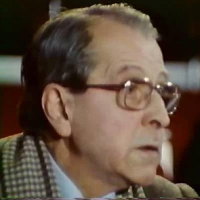 Martorell Miró, Joan