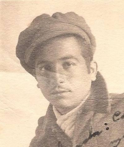 Guardiola Quiles, Antoni